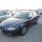 plac-automobila-autotrend-podgorica-19