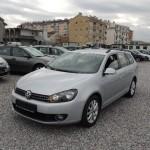 plac-automobila-autotrend-podgorica-2