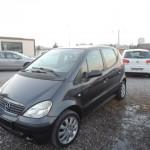 plac-automobila-autotrend-podgorica-20