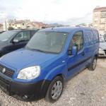 plac-automobila-autotrend-podgorica-22