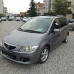 plac-automobila-autotrend-podgorica-7