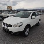 plac-automobila-autotrend-podgorica-9