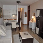 apartments-for-rent-rafailovici-1