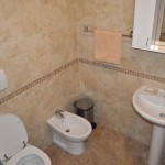 apartments-for-rent-rafailovici-10