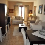 apartments-for-rent-rafailovici-2