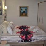 apartments-for-rent-rafailovici-3