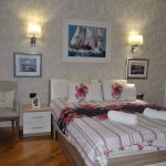apartments-for-rent-rafailovici-4