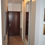 apartments-for-rent-rafailovici-6