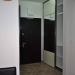 apartments-for-rent-rafailovici2-11