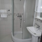 apartments-for-rent-rafailovici2-12