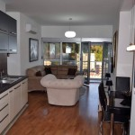 apartments-for-rent-rafailovici2-4