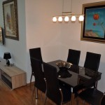 apartments-for-rent-rafailovici2-6