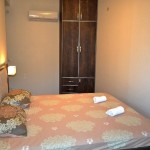 apartments-for-rent-rafailovici2-8