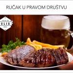 ulix-gastro-bar-city-kvart-podgorica-14