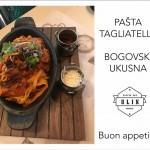 ulix-gastro-bar-city-kvart-podgorica-15