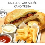 ulix-gastro-bar-city-kvart-podgorica-17