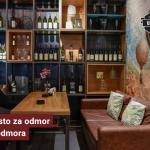 ulix-gastro-bar-city-kvart-podgorica-2
