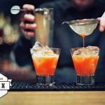 ulix-gastro-bar-city-kvart-podgorica-22