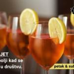 ulix-gastro-bar-city-kvart-podgorica-24