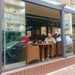 ulix-gastro-bar-city-kvart-podgorica-6