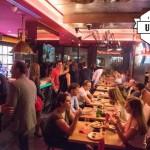 ulix-gastro-bar-city-kvart-podgorica-8