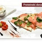 ulix-gastro-bar-city-kvart-podgorica-9