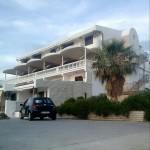 hotel-vidikovac-utjeha-bar-3