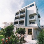 apartments-miami-ulcinj-velika-plaza-1