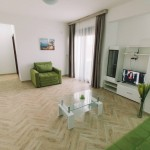 apartments-miami-ulcinj-velika-plaza-10