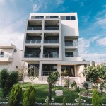 apartments-miami-ulcinj-velika-plaza-2