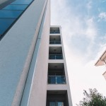 apartments-miami-ulcinj-velika-plaza-3