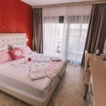 apartments-miami-ulcinj-velika-plaza-4