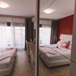 apartments-miami-ulcinj-velika-plaza-5
