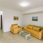 apartments-miami-ulcinj-velika-plaza-7