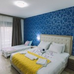 apartments-miami-ulcinj-velika-plaza-8