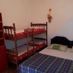 Bojanski apartmani (5)
