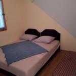 Bojanski apartmani (7)