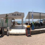 Frida Beach (1)