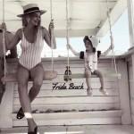 Frida Beach (4)