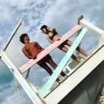 Frida Beach (5)
