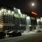 hotel-wahels-rozaje-1