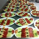 hotel-wahels-rozaje-12