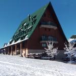 hotel-polar-star-zabljak-1