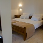 hotel-polar-star-zabljak-16