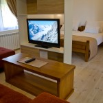 hotel-polar-star-zabljak-17