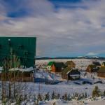 hotel-polar-star-zabljak-3