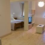 hotel-polar-star-zabljak-5