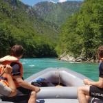 montenegro-tours-1
