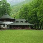 montenegro-tours-13