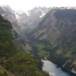 montenegro-tours-14